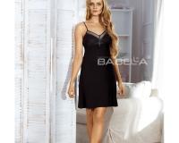 Heidi-czarny